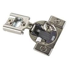 Blum Cabinet Hinges Compact 33 110 by Blum Cabinet Hinges Sears