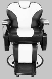 Fully Reclining Barber Chair by Top 10 Best Salon Shampoo Chairs You Can Buy Right Now
