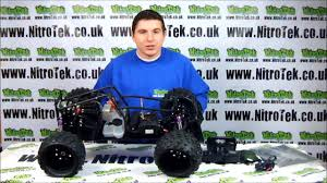 ShengQi 1/5th Petrol RC Monster Truck HUMMER 2.4GHz Review - YouTube Magic Cars 2 Seater Atv Ride On 12 Volt Remote Control Quad Buy Shopcros Racer Rc Rechargeable 124 Hummer H2 Suv Black Online Great Wall Toys 143 Mini Truck Youtube Uoyic 18 Fuel Nitro Car Hummer Bigfoot Model Off Road Remote Car Off Road Humvee Cross Country Vehicle Speed Sri 116 Lowest Price India Hobby Grade Big Foot 4wd 24g Rtr New Bright Scale Monster Jam Maxd Walmartcom Accueil Hummer 1206 Pinterest H2 Radio Rtr Rc Micro High