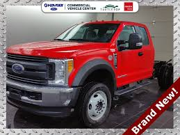 Pre-Owned Vehicle Lease Deals & Finance Offers - Madison, WI Beaver Dam Used Cars Wisconsin 53916 Easton Motors Why Chevy Trucks Are Your Best Option For Preowned Pickups Ford Dealer In Hudson Wi 8th Street Auto Rapids New Sales Search Truck Country Fillback Chrysler Dodge Jeep Ram Richland Center 2018 Ram 1500 Sale Franklin Ewald Cjdr For Pettit And Equipment Dealership Plymouth Van Horn