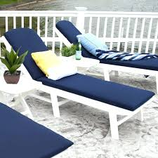 Amazon Patio Lounge Cushions by Articles With Outdoor Double Chaise Lounge Covers Tag Mesmerizing