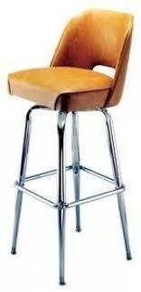 Bucket Bar Stool Seat Foter