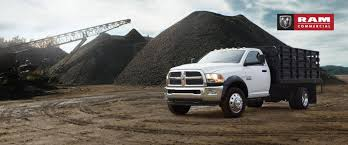 2018 Ram Trucks Chassis Cab - Heavy Duty Commercial Truck Ud Trucks Wikipedia 2018 Commercial Vehicles Overview Chevrolet 50 Best Used Lincoln Town Car For Sale Savings From 3539 Bucket 2010 Freightliner Columbia Sleeper Semi Truck Tampa Fl For By Owner In Georgia Volvo Rhftinfo Tsi 7 Military You Can Buy The Drive Serving Youngstown Canton Customers Stadium Buick Gmc East Coast Sales Nc By Beautiful Craigslist New Englands Medium And Heavyduty Truck Distributor Trailers Tractor