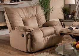 Simmons Harbortown Sofa Color by Jaguar Tan Recliner Related Product Atlantic Bedding And Furniture