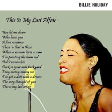 This Is My Last Affair By Billie Holiday - Pandora Back In Your Own Backyard Fallout Wiki Fandom Powered By Wikia Earl Hines Fatha Blows Best Lp Amazoncom Music Index Of Tunes In Greg Poppleton And The Bakelite Art Pepper Discography The Complete Surf Ride Plus New Vegas Youtube Bing Crosby Open Air Sessions Three O Trommelen Your Own Backyard Patrick Watson Blackwind Adventures Yard