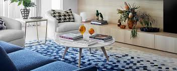 100 Modern Furniture Design Photos Fenton Fenton Er Shop Online