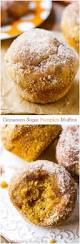 Libby Pumpkin Muffins 3 For 100 by 100 Libby Pumpkin Muffins 3 For 100 Libby U0027s 100 Pure
