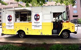 Top Baltimore Food Trucks - Baltimore Sun