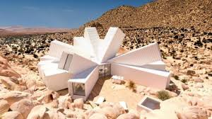 100 Shipping Container Homes Brisbane Containers In The Desert Thats The Plan For This