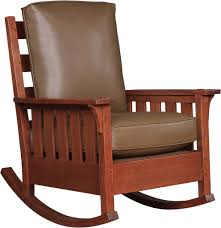 Gus Rocker, Mission Collection - Stickley Furniture West Point Us Military Academy Affinity Mission Rocking Chair Amrc Athletic Shield Netta In Stock Amish Royal Glider Mg240 Early 20th Century Style Childs Arts Crafts Oak Antique Rocker Tall Craftsman 30354 Chapel Street Collection Stickley Fniture Vintage Carved Solid Lounge Carolina Cottage Missionstyle