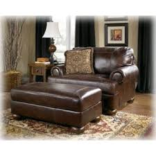 10 best Leather Living Room Groups in our selection of Leather