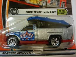 Image - 50th Ford Truck With Raft.jpg | Matchbox Cars Wiki | FANDOM ... Fileford F150 King Ranchjpg Wikipedia New 2018 Ford For Sale Whiteville Nc Fseries A Brief History Autonxt Truck Model History The Fordificationcom Forums Ford Fseries Historia 481998 Youtube Image 50th Truck With Raftjpg Matchbox Cars Wiki Fandom Readers Letters Of Pickups In Brief Photo Pickup From Rhoughtcom Two Tone Lifted Chevrolet Silly Video Of Trucks F1 F100 And Beyond Fast American First In America Cj Pony Parts Stepside Vs Fleetside Bed Style Terminology