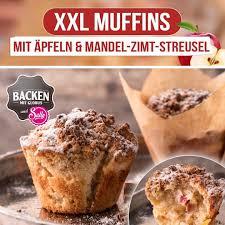 apfel muffins backen mit globus und sallys welt