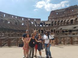 1284-Colosseum Underground Tour- Small Group-guide-Maria ... San Diego Cruise Excursions Shore Cozumel Playa Mia Grand Beach Break Day Pass Excursion Enjoyment Tasure Coast Coupon Book By Savearound Issuu 242 Outer Banks Coupons And Deals For 2019 Outerbankscom Costco Travel Review Good Deal Or Not Alaska Tours The Best Quill Coupon Codes October Extreme Pizza Excursions Group Code Travelocity Get On Flights Hotels More 20 Rio Carnival 3 Private Tour Celebrity Eclipse Makemytrip Offers Oct 2425 Min Rs1000 Off Cruisedirect Promo Codes Groupon