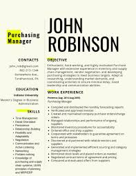 Purchasing Manager Resume Example Free Nurse Extern Resume Nousway Template Pdf Nofordnation Cadian Templates Elsik Blue Cetane Cvresume Mplate Design Tutorial With Microsoft Word Free Psddocpdf Biodata Form 40 At 4 6 Skyler Bio Can I Download My Resume To Or Pdf Faq Resumeio Standard Cv Format Bangladesh Professional Rumes Sample Hd Add Addin Of File Aero Formatees For Freshers Download Call Center Representative 12 Samples 2019 Word Format Cv Downloads Image Result For Pdf In