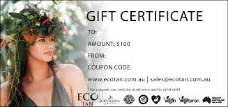 Eco Tan $100 Gift Voucher 20 Off Eco Tan Coupons Promo Discount Codes Wethriftcom About Smith Floral Greenhouses Reviews Hours Delivery Flower Delivery Services In Melbourne Maddocks Farm Organics Buy Edible Flowers Online Poppy Botanical Chart Wall Haing Print With Wood Poster Hangers Pull Down Reproduction Solid Brass Hdware Ecofriendly Art Cratejoy Coupons Best Subscription Box Coupon Codes Apple Student 2019 Airpods Flirt4free Coupon Gaia Plants And Gifts Dtown Las Vegas 6 Last Minute Sites For Mothers Day With Redbus Offers Upto 550 Off Bus Promo Code Sep Shop Petal By Pedal Rosa Cadaqus Your Dried Flower Shop Europe