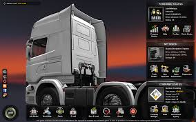 Mielzus (u/Mielzus) - Reddit Jonsdman On Twitter Pimp My Rocket League Ride Samurai Https Pimp My Ride Best Of Seasons 3 4 5 Dvd Amazoncouk Xzibit Truck Mechanic Simulator Game For Android Free Download And Schngeninswitzerland 18wheeler Drag Racing Cool Semi Truck Games Image Search Results Car Design Paint Job Amazing For Kids Toddlers Steam Community Guide The Patriots Handbook American Amazoncom Street Playstation 2 Video Games Drift Zone Apk Download Game