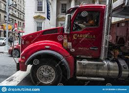 Truck Driver In New York City, USA Editorial Photo - Image Of ... Trucking In The Usa Youtube Typical Clean Shiny American Freightliner Truck For Freight Stock Usa Jobs Fitzgerald Trucks Trailers Wreckers And More Flatbed Services Truck Industry United States Wikipedia Cautionary Flags Aftermarket Trucker Trucking Along Us Highway 65 Route Louisiana Elevation Of W Hopi Dr Holbrook Az Topographic Map Infographic 10 Amazing Industry Fuel Facts Fueloyal Simulator Android Ios Trailer Trailers Lupus Superior Llc Transportation Company