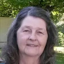 Bertha Piper Obituary Bremen Kentucky Tucker Funeral Home