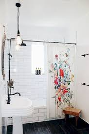 Best 25+ Retro Bathroom Decor Ideas | Industrial Utility Sink ... Retro Bathroom Mirrors Creative Decoration But Rhpinterestcom Great Pictures And Ideas Of Old Fashioned The Best Ideas For Tile Design Popular And Square Beautiful Archauteonluscom Retro Bathroom 3 Old In 2019 Art Deco 1940s House Toilet Youtube Bathrooms From The 12 Modern Most Amazing Grand Diyhous Magnificent Pictures Of With Blue Vintage Designs 3130180704 Appsforarduino Pink Tub