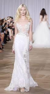 Wedding Dress Inspiration Ines Di Santo Pinterest