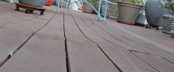 trex decking extremely disappointing general diy discussions