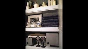 Bathroom Shelf - Bathroom Shelves Decorating Ideas - YouTube 200 Mini Bathroom Shelf Wwwmichelenailscom 40 Charming Shelves Storage Ideas Homewowdecor 25 Best Diy And Designs For 2019 And That Support Openness Stylish Decor 22 Small Wall Solutions Shelving Ideas Shelving In The Bathroom Storage Solutions With Hooks Amazon For Entryway Ikea Startling 43 Creative Decorating Gongetech Tiles Remodel Marble Freestandi Bathing Excellent Handy Stan Bunnings Organizer Design Wonderfully