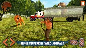 Zoo Animal Capturing & Transport Truck Driver - Free Download Of ... Zoo Animal Capturing Transport Truck Driver Free Download Of Amazoncom Rignroll Download Video Games Renault Racing Free Game Pc Youtube How Online Driving Can Help Kids Autowise Truckgamejpg Monster Extreme Offroad Indie Crossout Game Scifi Technics Science Fiction Futuristic Apocalyptic Euro Simulator 2 Multiplayer Play Destruction Appstore For To Play Online Ets Multiplayer Games Is A Fun Addictive Racing