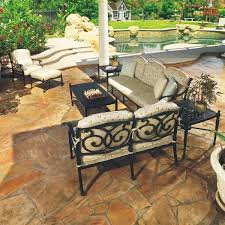 Affordable Patio Furniture Phoenix by 66 Best Gensun Patio Furniture Images On Pinterest Pool Spa