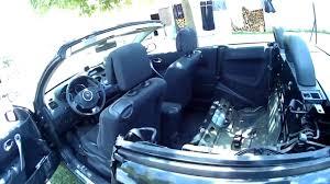 reparation de siege auto réparer un lève vite arrière de mégane 2 cc