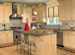 primitive kitchen decorating ideas large kitchen island with