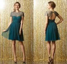 popular cheap party dresses juniors buy cheap cheap party dresses
