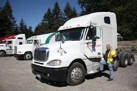 Bartelson Transport Diversifies With New Acquisition - Blog ... Katie Law Recruiter From May Trucking Evc Truck Driver Academy Lorry Gray Image Photo Bigstock Driving The Intertional Paystar With Ultrashift Plus Mxp Kenworth Trucks 20 Years Smart Seven Scholarships Awarded By Women In Ordrive Companies Increase Dicated Fleets For Use Clients New Truck Christmas Selena Vlog 30 Youtube Company Drivers Stokes Trucking And Hauling Services At Penn Mechanical