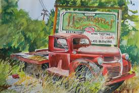 Harmony Truck — Triciastudio: Artwork Of Tricia Poulos Leonard Wine Beyond Discover Our Growler Bars About Wine Truck Paris Al Fresco And On The Go Food Trucks A Hit In Delaware The Concubine September 2012 Green Truck Sauvignon Blanc Bronco An Old Rusty Truck Holding Wine Cask Spelling Pinot Noir Is Ohio More We Make Great Winefun Organic Options At New Castle Liquors Country Ontario Twitter Local Music Local Great Red Coffee Olive Village Lifestyle C
