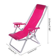 Amazon.com: Folding Chair Doll Beach Lounger Dollhouse ... Stretch Cover Wedding Decoration For Folding Chair Party Set For Or Another Catered Event Dinner Beautiful Ceremony White Wooden Chairs Details About Spandex Chair Covers Stretchable Fitted Tight Decorations 80 Best Stocks Of Decorate Home Design Hot Item 6piece Ding By Mainstays Patio Table Umbrella Outdoor Amazoncom Doll Beach Lounger Dollhouse Interior Decorated With Design Fniture Folding Chair Padded Chairs Round Tables White Roof Hfftlh Adjustable Padded Headrest Black Flocking Cover Tradeshow Eucalyptus Branch Natural Aisle