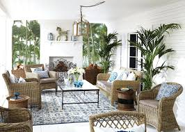 French Colonial Furniture Bring A Bit Of Paradise Into Your Home Combine Classic Style