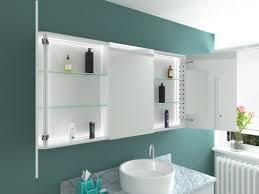 spiegelschrank konfigurieren spiegel deutschland
