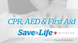 CPR, AED & First Aid | Mackenzie Thompson | Skillshare Standard Coent Goskills Coupon Codes 2019 Save Upto 50 Off On Annual Courses Harmon Discount Health Beauty Coupons Advanced Cardiac Life Support Acls Openlearningcom National Cpr Foundation Alcprfoundation Pinterest Code Promo Youtube Holiday Party Guide _page_3 Indy Chamber Maitreyi College Paul Roberts Mobility Strength And Weight Loss Sand Steel Eastway Edition Genesee Valley Penny Saver 5102019 By Lifesaving First Aid To Be Included In School Rriculum Could