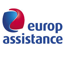 Europ Assistance Coupons | Free Shipping & 50% Off For ... Hotwire Promo Codes And Coupons Save 10 Off In November Simple Actions To Organize The Ideal Getaway News4 Finds You Best Airport Parking Deals Ahead Of Parksfo Coupon Code Candlescience Online 15 Off Park Fly Sydney Airport Parking Discount Code Booking Com Coupon 2018 Schedule 2019 Exclusive N Sfo Packs At Costco Page 2 Flyertalk 122 Latest Deals Ispring Presenter 7 N Fly Codes Chicago Ohare