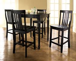 Bedroom Chairs Target by Bedroom Marvellous Three Piece Pub Set Kitchen Sets Table And