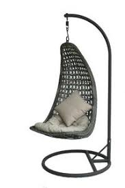 Hanging Chair Indoor Ebay by 25 Best Hanging Chairs Images On Pinterest Hanging Chairs