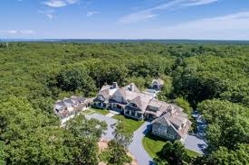 6000 Square by 6 25m For 6 000 Square On Almost Four Acres In Sag Harbor