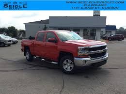 Clarion - New Chevrolet Vehicles For Sale Home Bayshore Trucks Used 1963 Chevrolet C60 Dump Truck For Sale In Pa 8443 New 2018 Ram 1500 For Sale Near Pladelphia Norristown Chevrolet Silverado 2500hd Sale In Oxford Jeff D Custom For Lakeland Fl Kelley Truck Center Rocky Ridge Chevy Lifted 2019 Trenton Suburban Vehicles Royersford 2017 1978 Ck Scottsdale Blairsville 3500 Lease Pittsburgh Baierl
