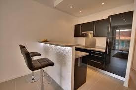 cuisine et maison ophrey com cuisine moderne avec un bar prélèvement d