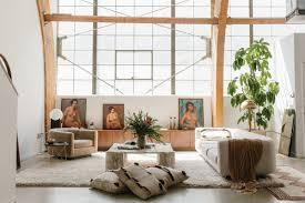 100 Minimalist Loft A Tour Of Interior Designer Sally Breers