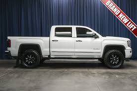 Used Lifted 2016 GMC Sierra 1500 Denali 4x4 Truck For Sale - 37655 1999 Gmc Sierra Lifted Best Image Gallery 1316 Share And Download Autolirate 76 Gmc Grande 85 Custom Deluxe Road Songs 2014 Denali 1500 4wd Crew Cab Review Verdict Trucks For Sale Wdow Pickup Truck Uk 44 Classic For On Classiccarscom Used Truck Sales Maryland Dealer 2008 Silverado Wiring Diagram Stereo 06 Kia Sportage Canyon 2015 3500hd New Car Test Drive Overview Cargurus 2500hd Stl 66 Trucks Sale Tuscany 1500s In Bakersfield Ca Gmc Related Imagesstart 0 Weili Automotive Network