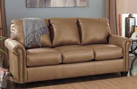 Hagalund Sofa Bed Instructions by Sustain Designer Sofa Tags Leather Sleeper Sofa Loveseat Sofa