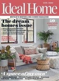 104 Interior Decorator Magazine The 5 Best Design S By Co Uk