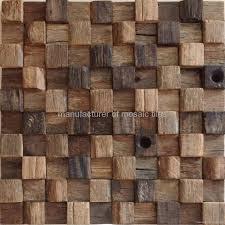 brick look porcelain floor tile ideas lowes interior veneer