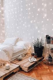 weihnachtliche deko im schlafzimmer 3 ideen andysparkles de